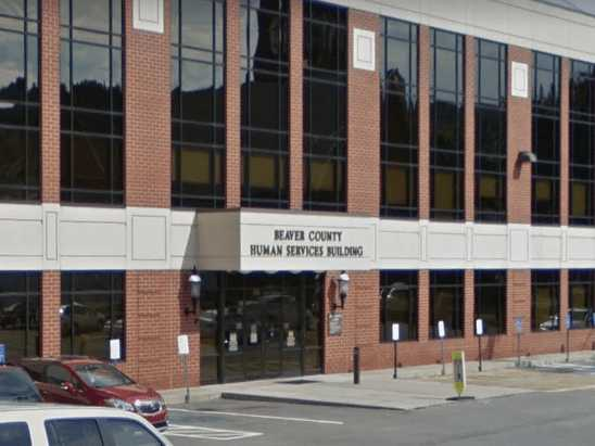 Beaver County Children and Youth Services
