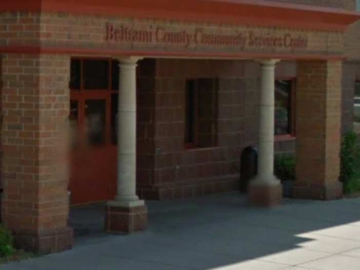 Beltrami County Human Services