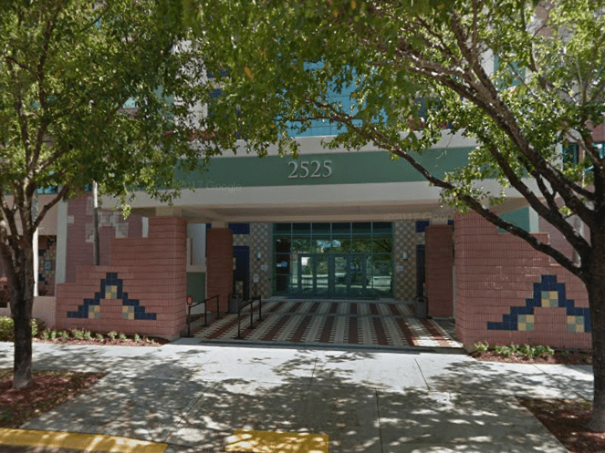 Miami FL DCF Offices | DCFOffices org