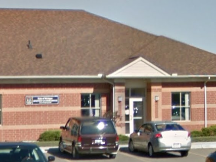 Clinton County MDHHS Office